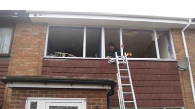 windowfitter2